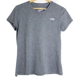 The North Face | Short Sleeve Flex Reaxion
